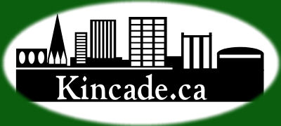 Kincade Management